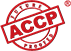 ACCP软件攻城狮